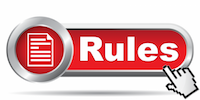 Rule Changes 2009