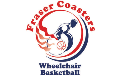 2020 Wheelchair Basketball Season Starting