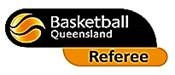 Beginners Referee Course - Bundaberg - 22 September