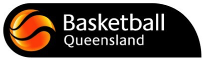 Committee Considering Re-Affiliating with Basketball Qld