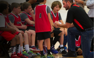 FREE Coach and Referee Course – Hervey Bay – 3 March