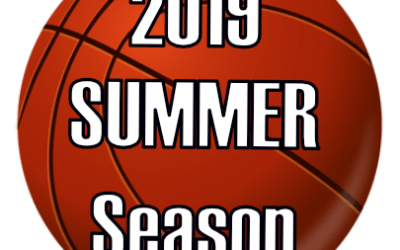 Calling Team Nominations for 2019 Summer Season