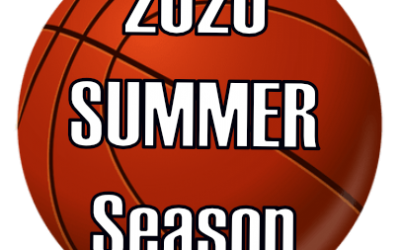 2020 Summer Season Starting Soon – Register Now