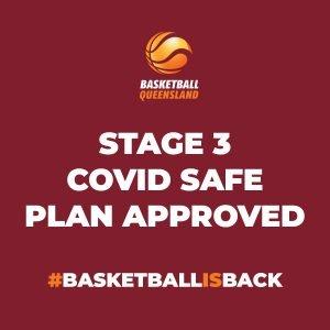 Maryborough Basketball Queensland
