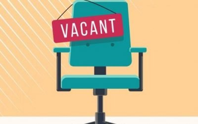 Committee Vacancies – Calling for Expressions of Interest