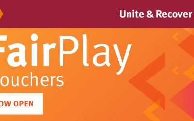 FairPlay vouchers now available