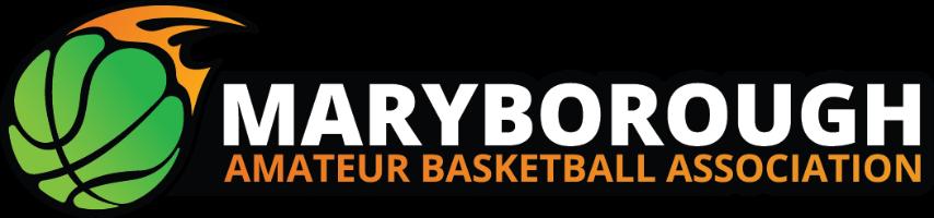 Maryborough Basketball